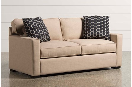 Full Sofa Beds Free Assembly With Delivery 900 Above Living