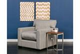 Sullivan Chair - Room