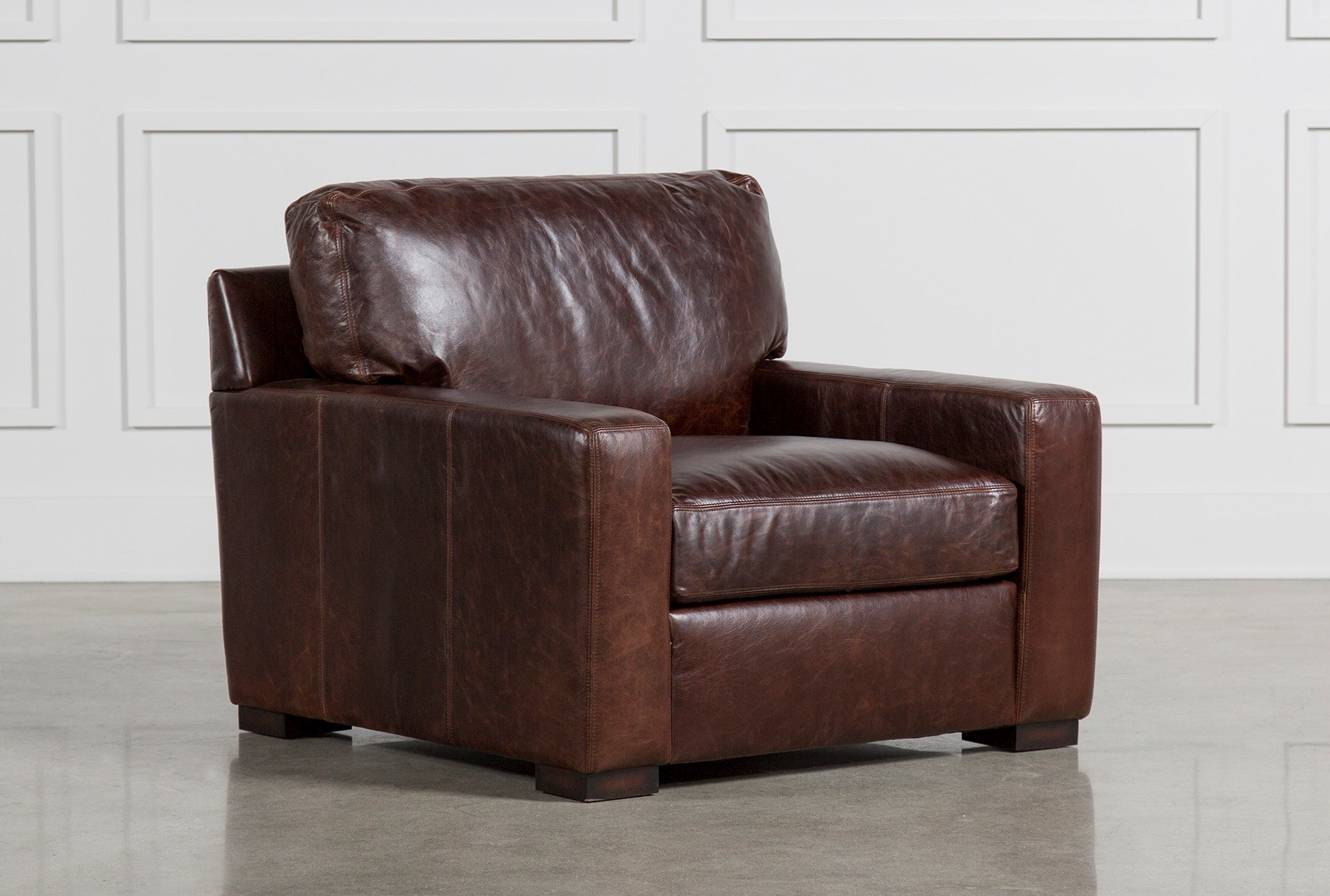 cool couches for guys. Brilliant Couches Cool Couches For Guys Gordon Arm Chair Guys V For Cool Couches Guys