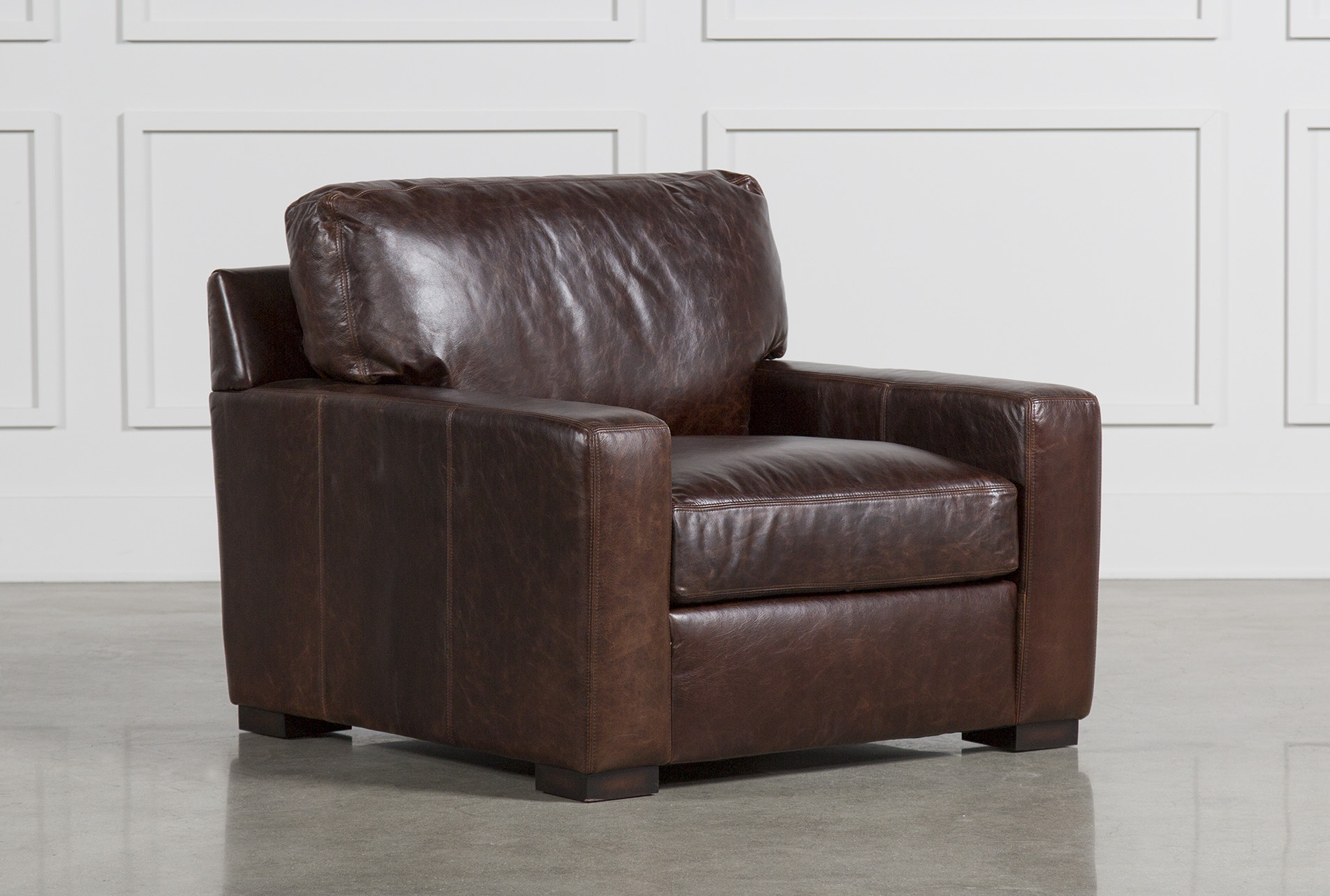 Display Product Reviews For GORDON ARM CHAIR