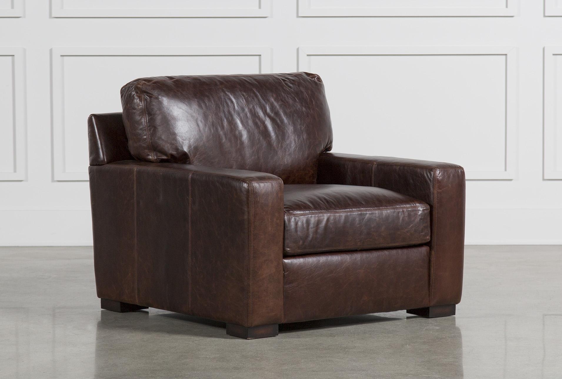 Gordon Arm Chair   360