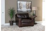 Gordon Arm Chair - Room