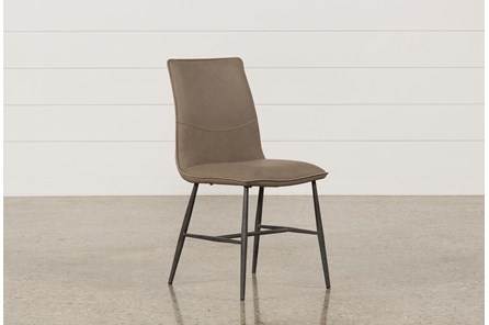 Dodger Side Chair - Main