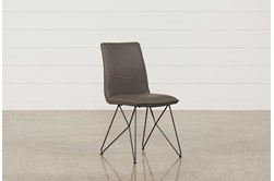 Ranger Dining Side Chair