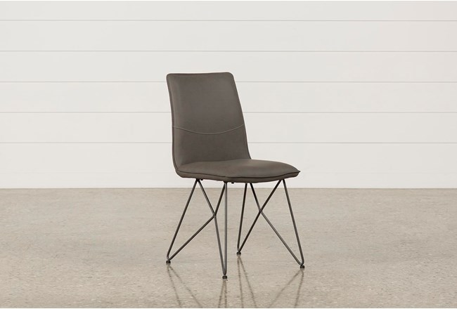 Ranger Dining Side Chair - 360