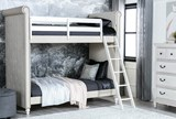 Emily Twin/Twin Bunk Bed - Room