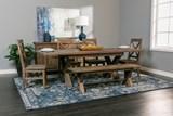 Mallard Side Chair - Room
