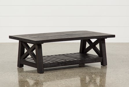 Jaxon Coffee Table