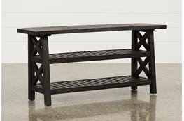 Jaxon Sofa Table