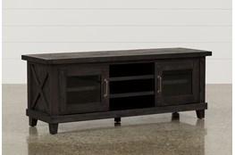 Jaxon 65 Inch TV Stand