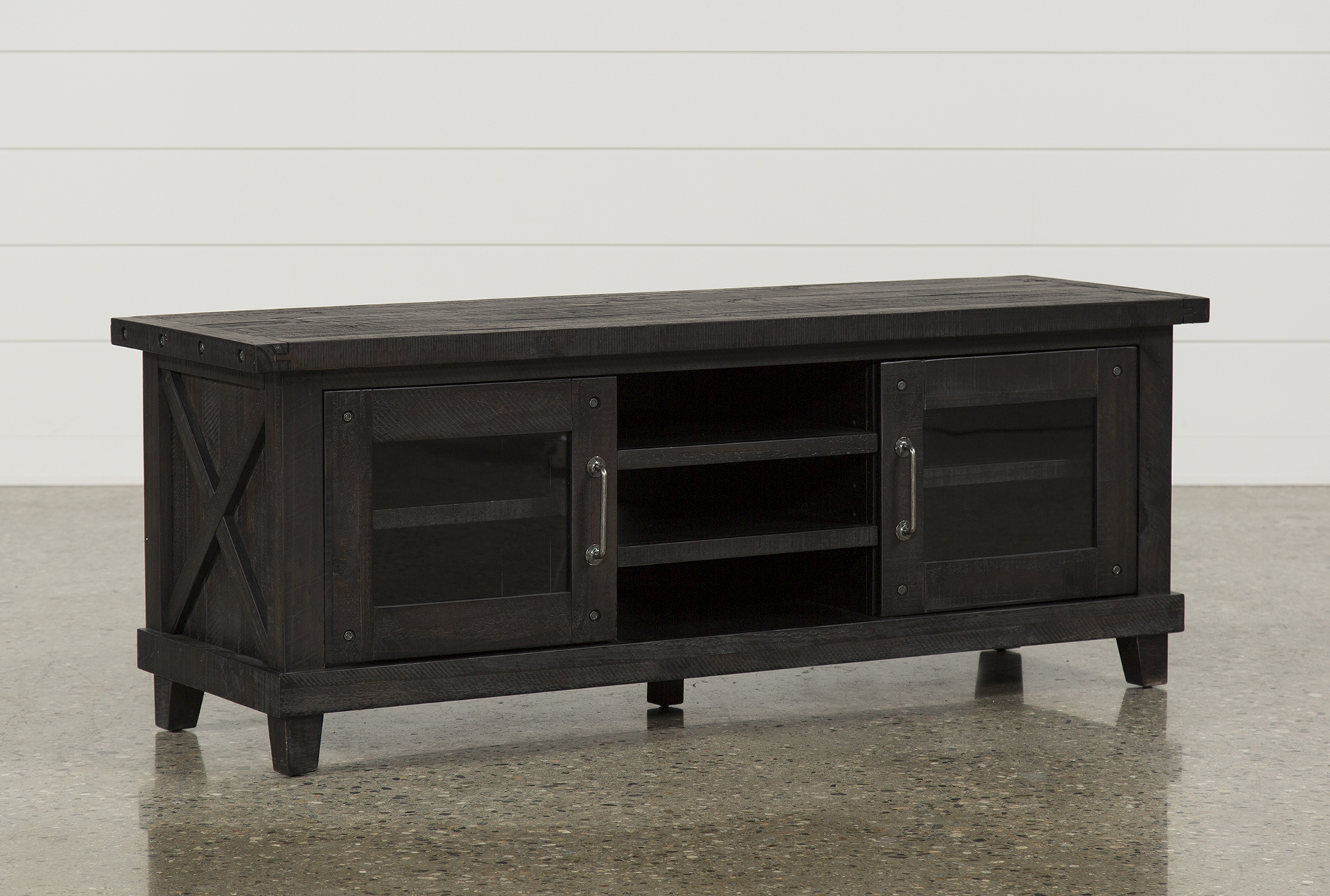 Jaxon 65 Inch TV Stand (Qty: 1) Has Been Successfully Added To Your Cart.
