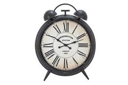 50 Inch Kensington Clock