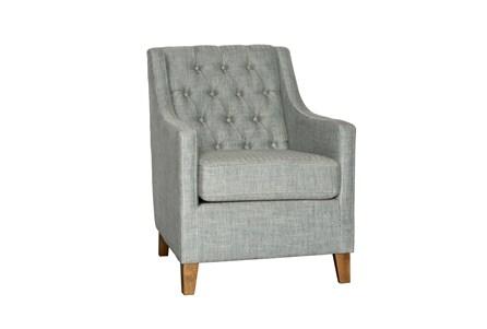 Higgins Club Chair