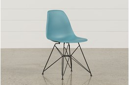 Alexa Reef Dining Side Chair