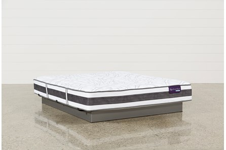 Applause II Firm Eastern King Mattress - Main