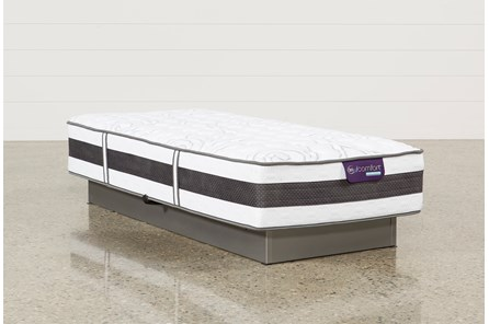 Recognition Extra Firm Twin Extra Long Mattress - Main