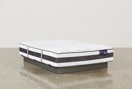 Recognition Extra Firm Queen Mattress