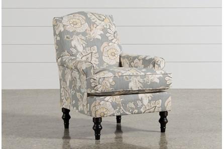 Jacqueline Accent Chair - Main