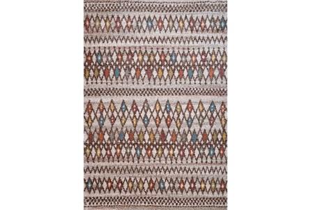 63X90 Rug-Nasiba Tribal