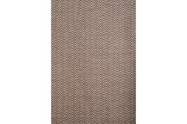 60X96 Rug-Paxton Chocolate
