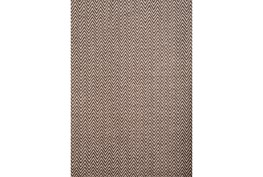 96X120 Rug-Paxton Chocolate