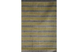 63X90 Rug-Elin Stripe Slate