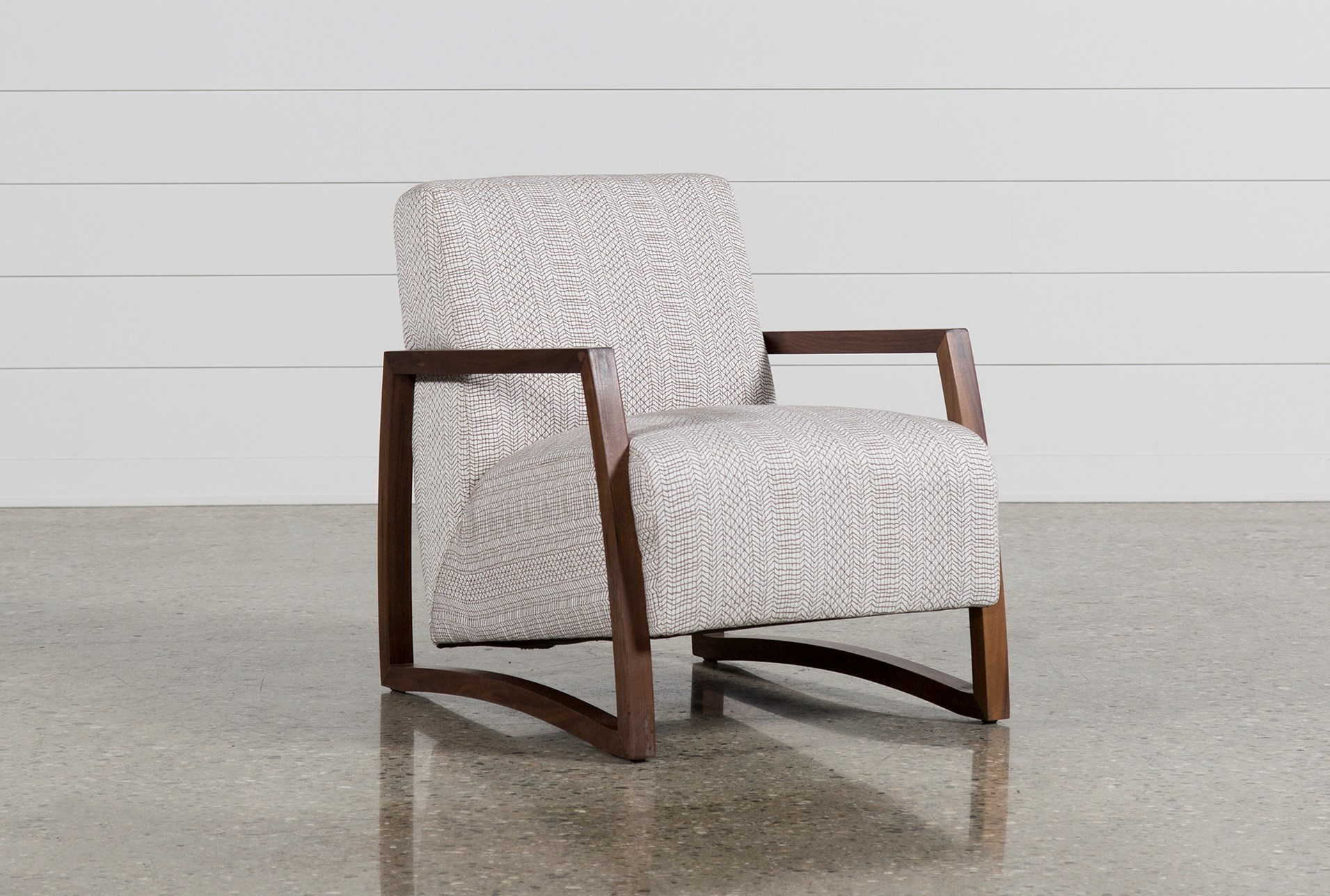 Marshall Accent Chair Qty 1 Has Been Successfully Added To Your Cart