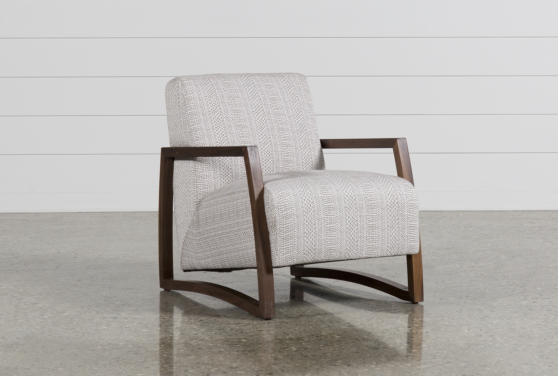 Marshall Accent Chair (Qty: 1) Has Been Successfully Added To Your Cart.