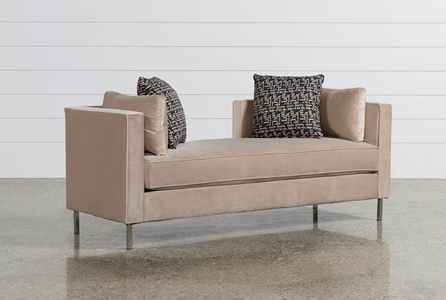 Hartwell Daybed - 360