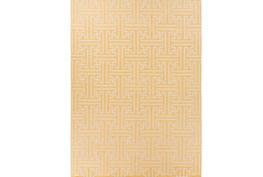 108X156 Rug-Vich Gold