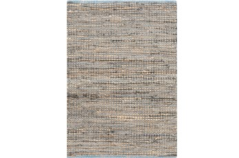 2'x3' Rug-Kanpur