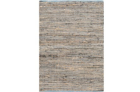 24X36 Rug-Kanpur