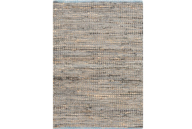 24X36 Rug-Kanpur - 360