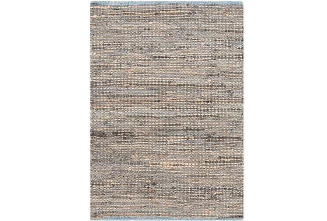 42X66 Rug-Kanpur - 360
