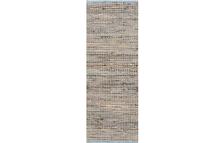 30X96 Rug-Kanpur