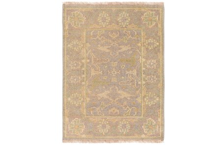 24X36 Rug-Mary Antique