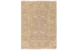 66X102 Rug-Mary Antique