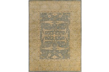 24X36 Rug-Ana Antique