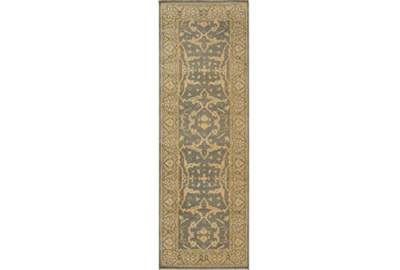 30X96 Rug-Ana Antique