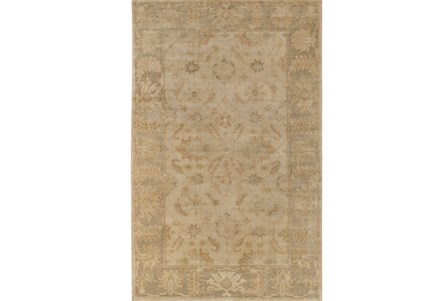 45X69 Rug-Emma Antique