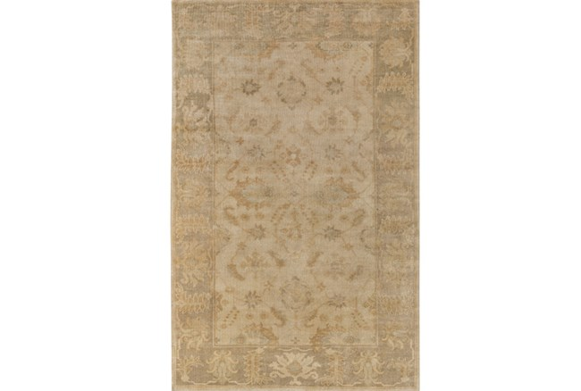 96X132 Rug-Emma Antique - 360