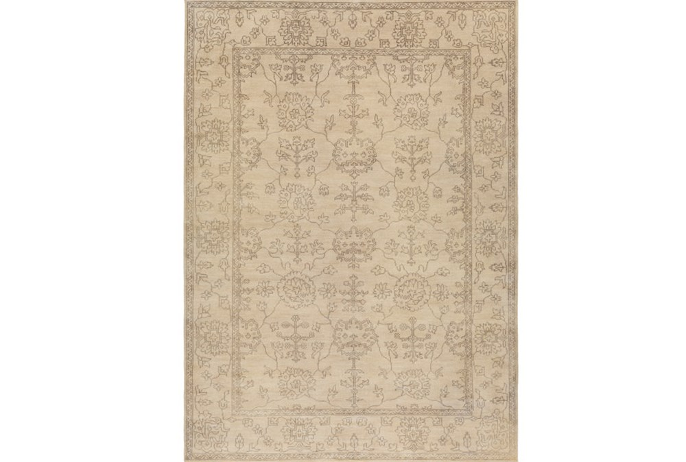 24X36 Rug-Elizabeth Antique