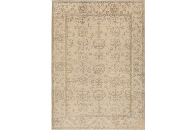 24X36 Rug-Elizabeth Antique - 360