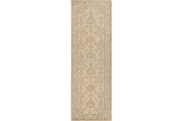 30X96 Rug-Elizabeth Antique