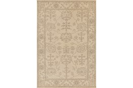 45X69 Rug-Elizabeth Antique