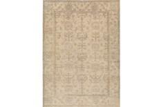 66X102 Rug-Elizabeth Antique
