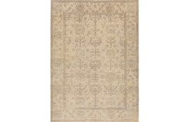 96X132 Rug-Elizabeth Antique
