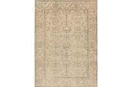108X156 Rug-Elizabeth Antique