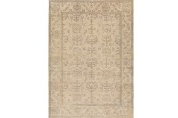 108X156 Rug-Elizabeth Antique
