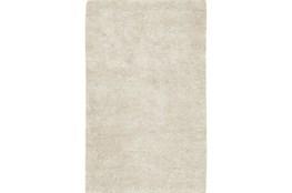 60X96 Rug-Komondor Ivory